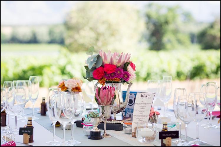 RubyJean-Vrede_en_lust-Wedding-C&A-840