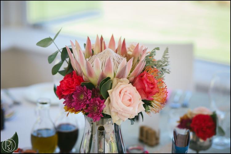 RubyJean-Vrede_en_lust-Wedding-C&A-841