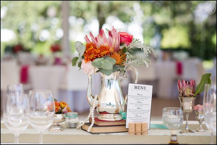 RubyJean-Vrede_en_lust-Wedding-C&A-842