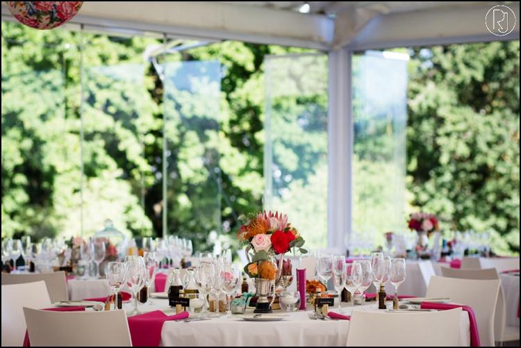 RubyJean-Vrede_en_lust-Wedding-C&A-844