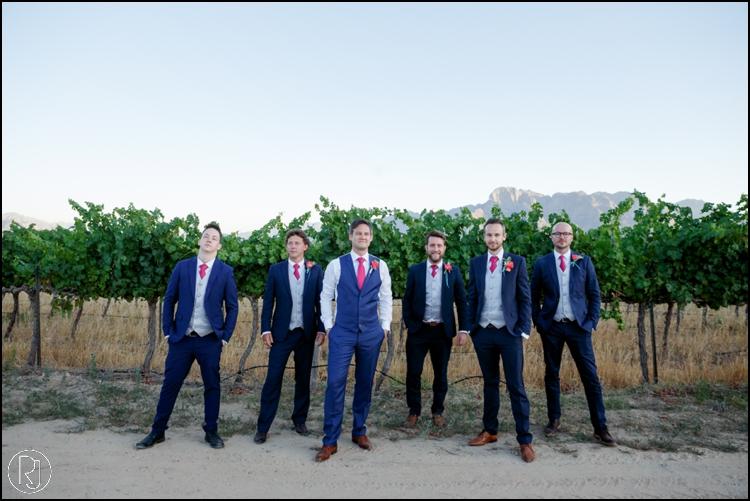 RubyJean-Vrede_en_lust-Wedding-C&A-848