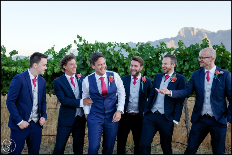 RubyJean-Vrede_en_lust-Wedding-C&A-849