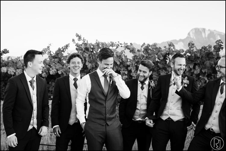 RubyJean-Vrede_en_lust-Wedding-C&A-850