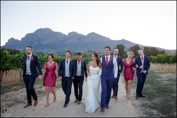 RubyJean-Vrede_en_lust-Wedding-C&A-854