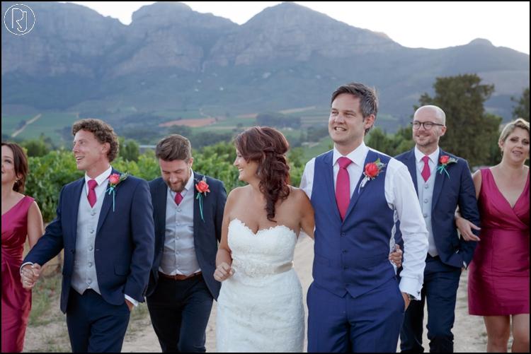 RubyJean-Vrede_en_lust-Wedding-C&A-855