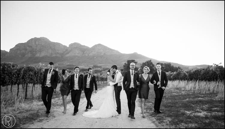 RubyJean-Vrede_en_lust-Wedding-C&A-856