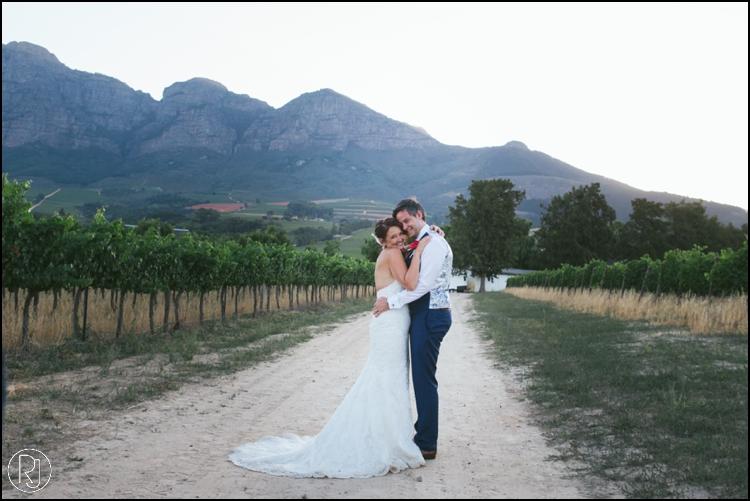 RubyJean-Vrede_en_lust-Wedding-C&A-857
