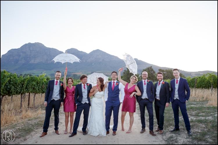 RubyJean-Vrede_en_lust-Wedding-C&A-858
