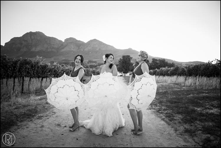 RubyJean-Vrede_en_lust-Wedding-C&A-859