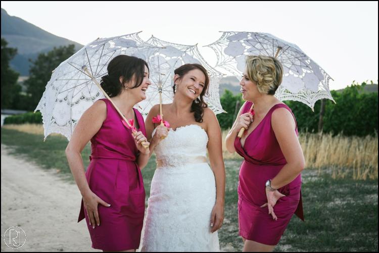 RubyJean-Vrede_en_lust-Wedding-C&A-860