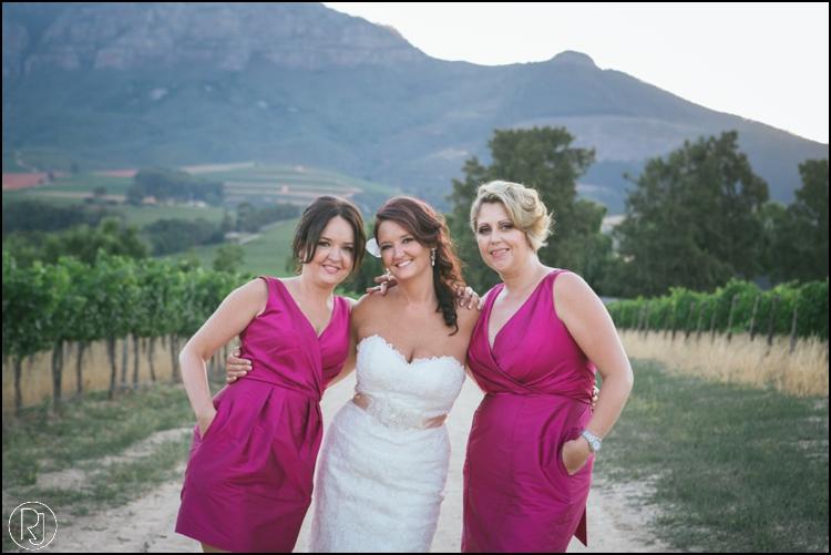 RubyJean-Vrede_en_lust-Wedding-C&A-862