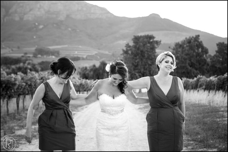 RubyJean-Vrede_en_lust-Wedding-C&A-864
