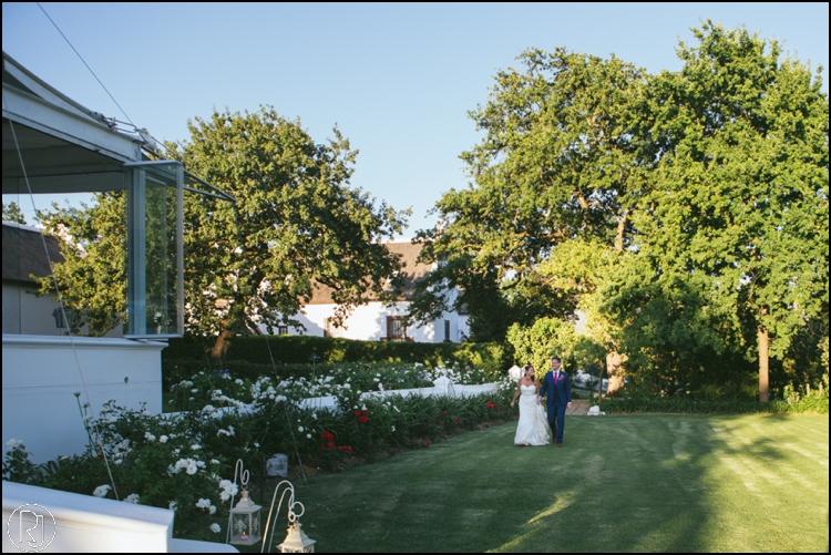 RubyJean-Vrede_en_lust-Wedding-C&A-866
