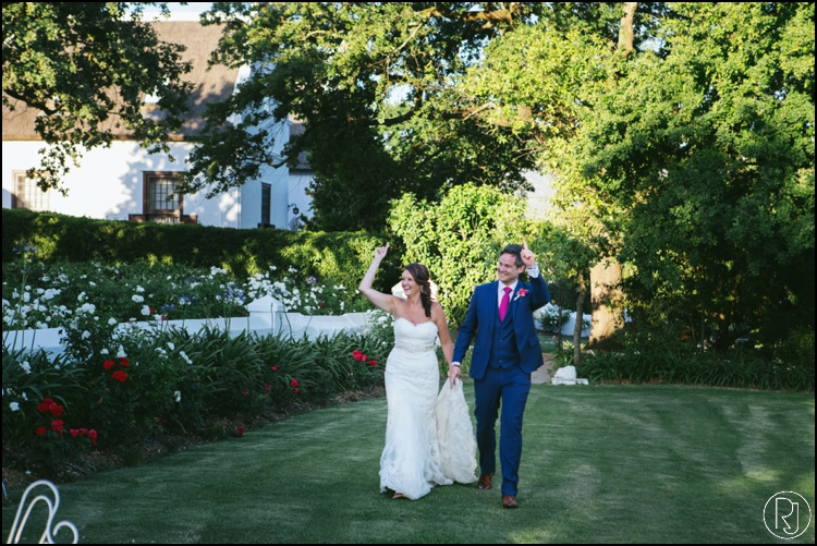 RubyJean-Vrede_en_lust-Wedding-C&A-867