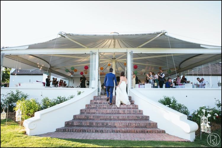 RubyJean-Vrede_en_lust-Wedding-C&A-868