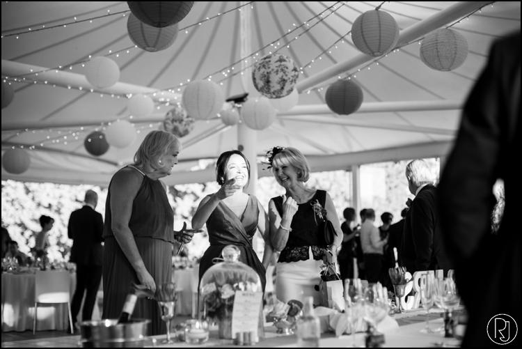 RubyJean-Vrede_en_lust-Wedding-C&A-869