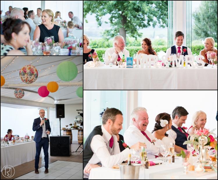 RubyJean-Vrede_en_lust-Wedding-C&A-870