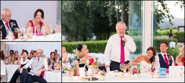 RubyJean-Vrede_en_lust-Wedding-C&A-871