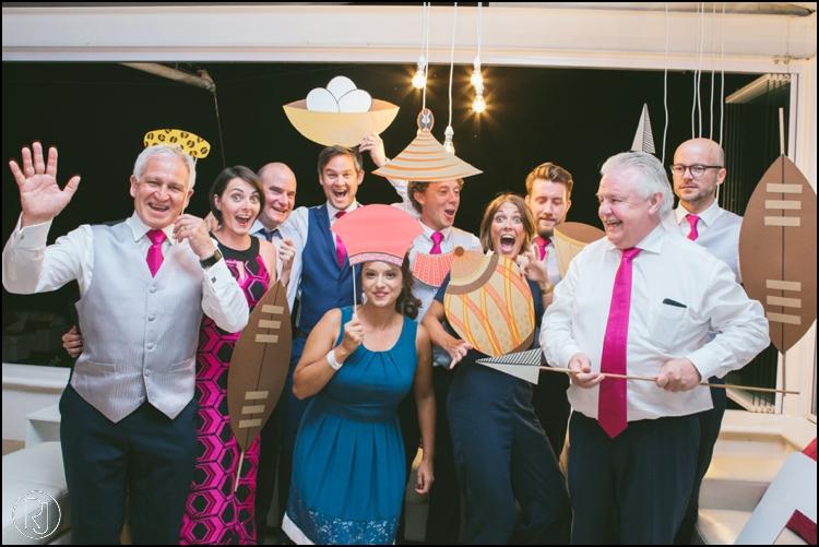RubyJean-Vrede_en_lust-Wedding-C&A-877