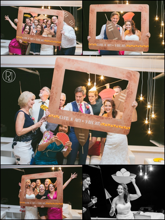 RubyJean-Vrede_en_lust-Wedding-C&A-878