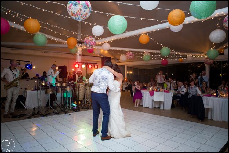 RubyJean-Vrede_en_lust-Wedding-C&A-879