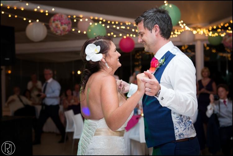 RubyJean-Vrede_en_lust-Wedding-C&A-880