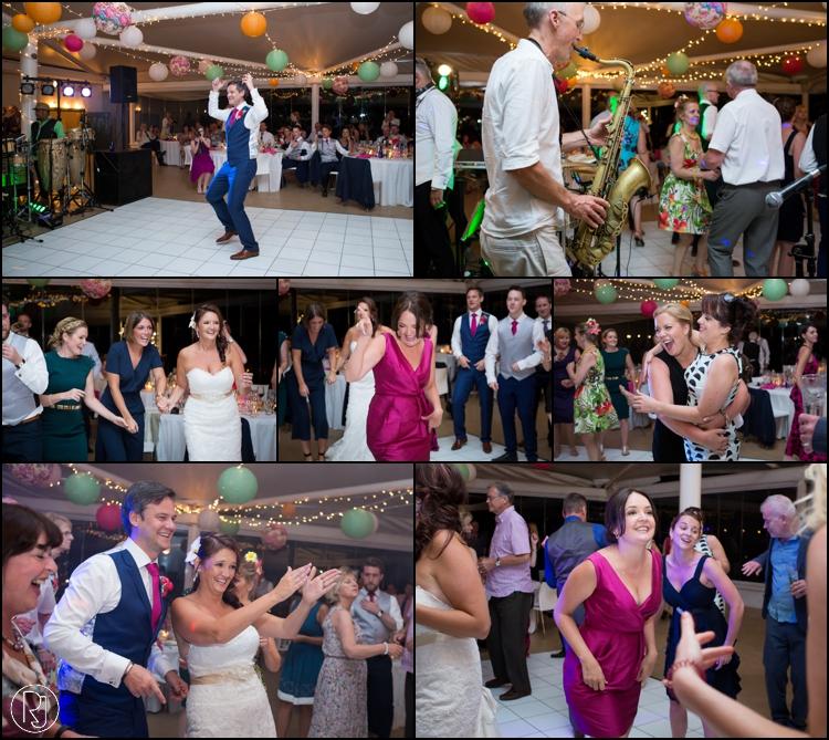 RubyJean-Vrede_en_lust-Wedding-C&A-882