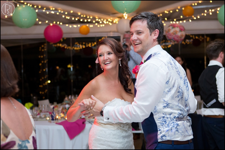 RubyJean-Vrede_en_lust-Wedding-C&A-885
