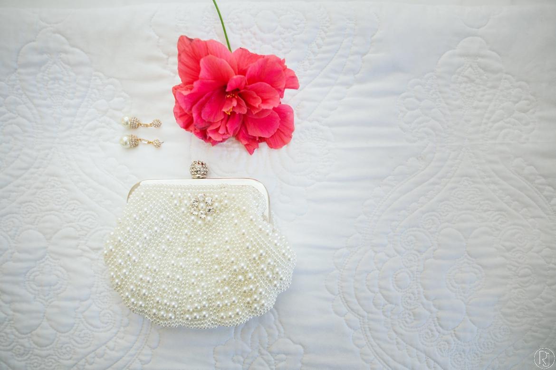 RubyJean-Photography-Knorhoek-Wedding-Stellenbosch-W&C-670