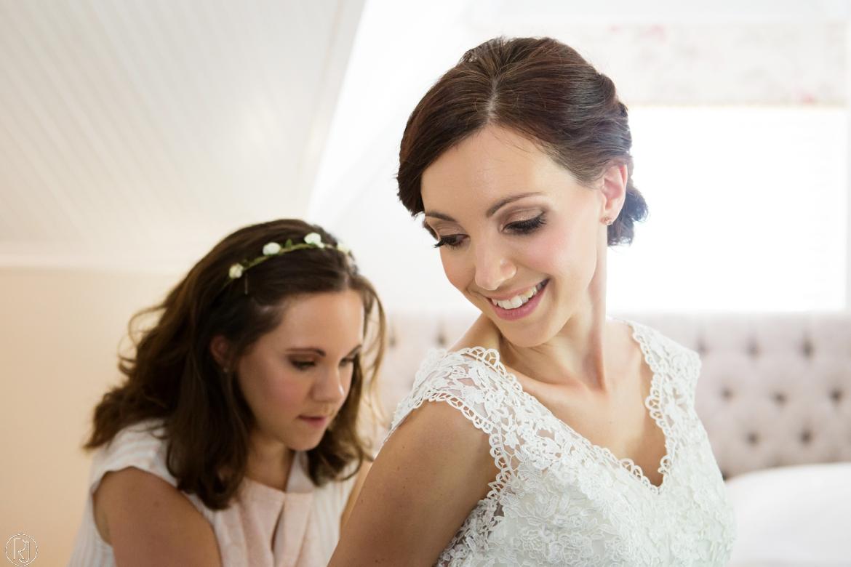 RubyJean-Photography-Knorhoek-Wedding-Stellenbosch-W&C-671