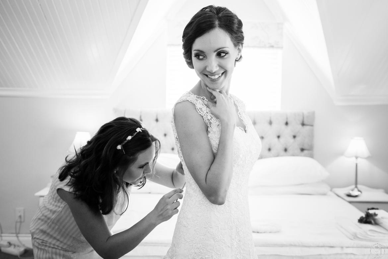 RubyJean-Photography-Knorhoek-Wedding-Stellenbosch-W&C-673