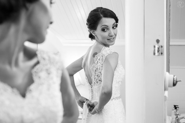 RubyJean-Photography-Knorhoek-Wedding-Stellenbosch-W&C-675