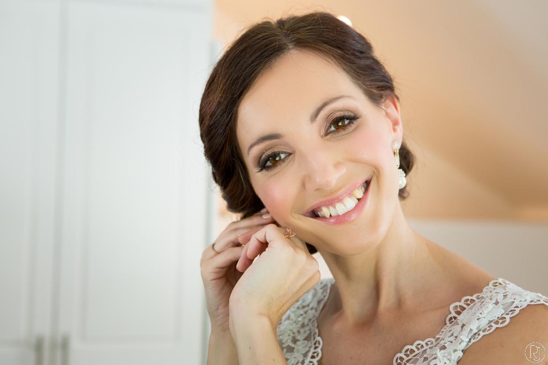 RubyJean-Photography-Knorhoek-Wedding-Stellenbosch-W&C-679