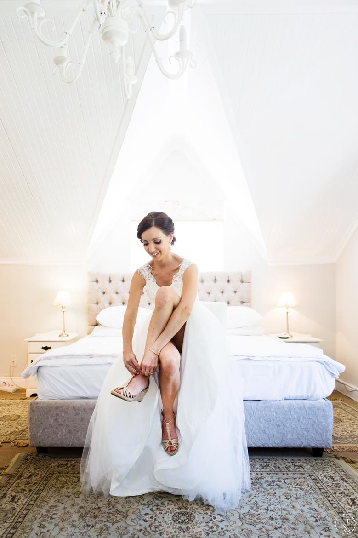 RubyJean-Photography-Knorhoek-Wedding-Stellenbosch-W&C-681