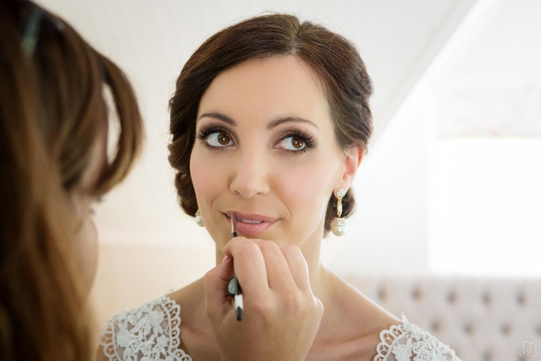RubyJean-Photography-Knorhoek-Wedding-Stellenbosch-W&C-682