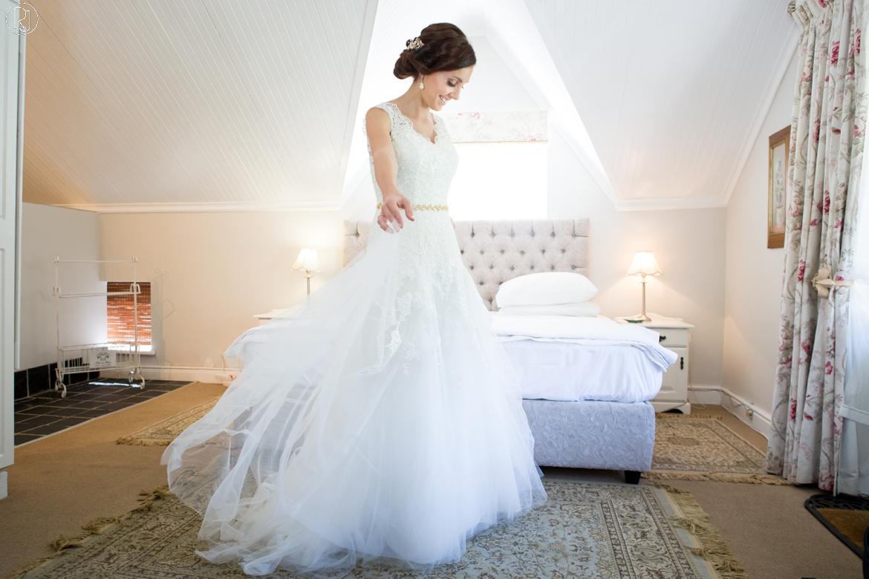 RubyJean-Photography-Knorhoek-Wedding-Stellenbosch-W&C-684