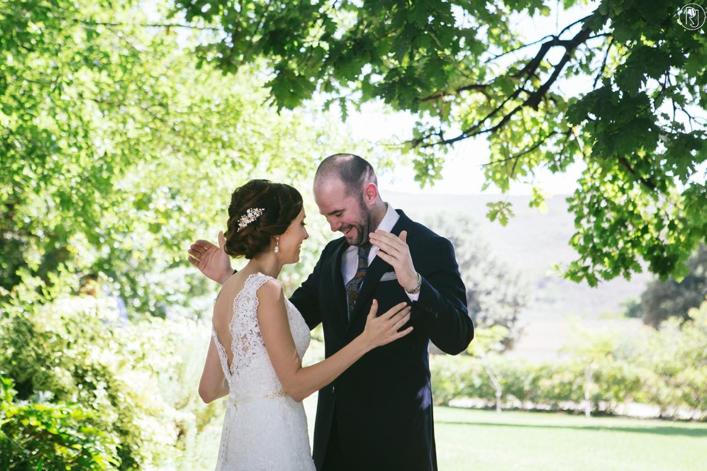 RubyJean-Photography-Knorhoek-Wedding-Stellenbosch-W&C-693