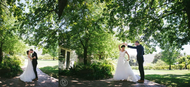 RubyJean-Photography-Knorhoek-Wedding-Stellenbosch-W&C-694