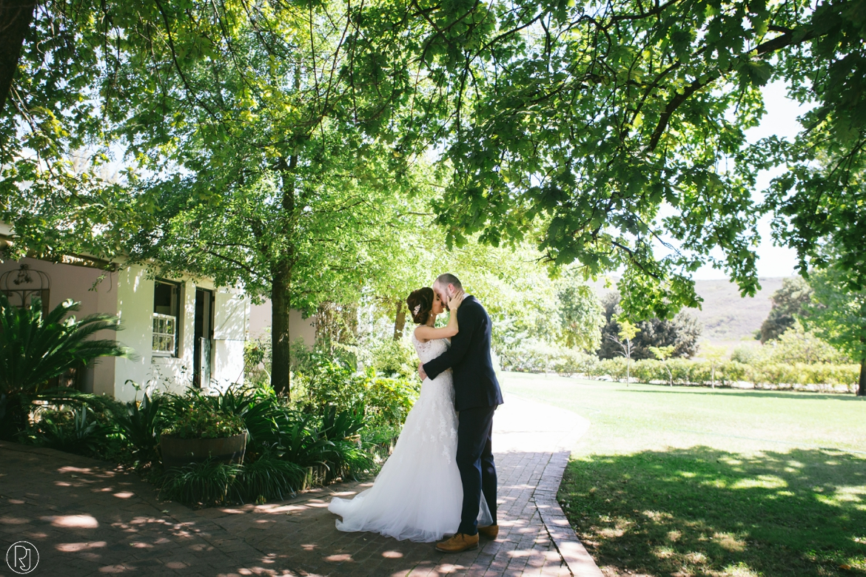 RubyJean-Photography-Knorhoek-Wedding-Stellenbosch-W&C-695