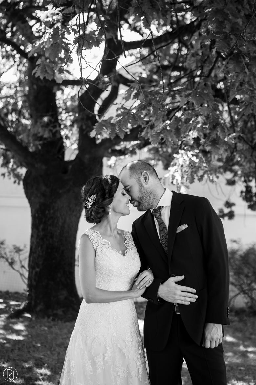 RubyJean-Photography-Knorhoek-Wedding-Stellenbosch-W&C-697