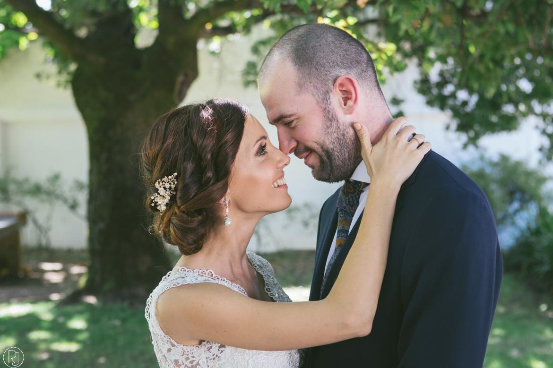 RubyJean-Photography-Knorhoek-Wedding-Stellenbosch-W&C-698