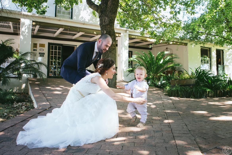 RubyJean-Photography-Knorhoek-Wedding-Stellenbosch-W&C-699