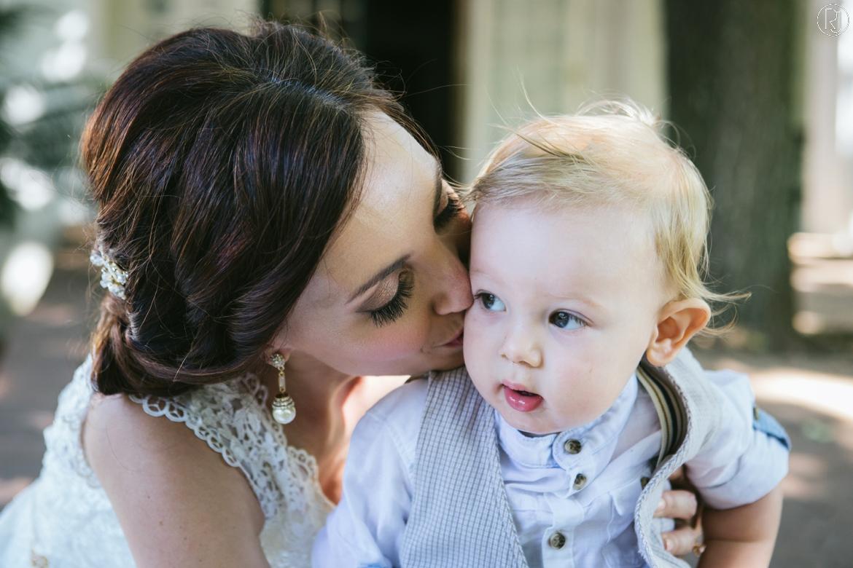 RubyJean-Photography-Knorhoek-Wedding-Stellenbosch-W&C-701