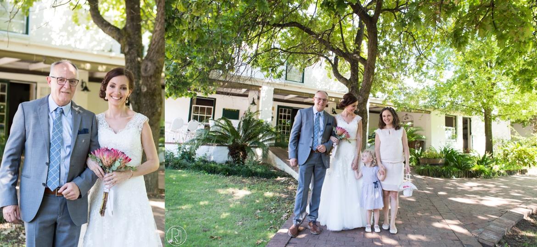 RubyJean-Photography-Knorhoek-Wedding-Stellenbosch-W&C-702