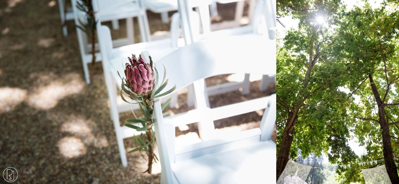RubyJean-Photography-Knorhoek-Wedding-Stellenbosch-W&C-703
