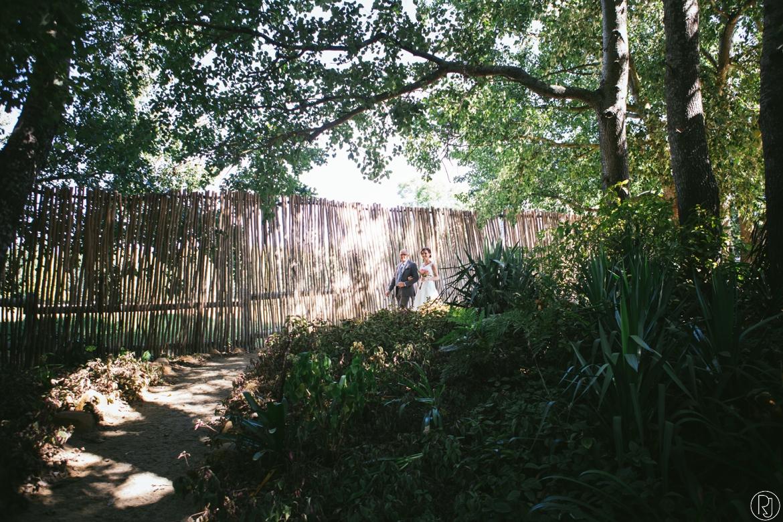 RubyJean-Photography-Knorhoek-Wedding-Stellenbosch-W&C-705