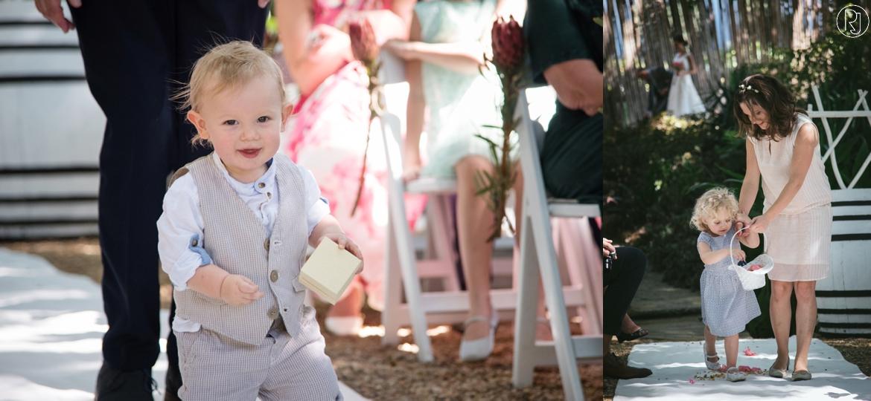 RubyJean-Photography-Knorhoek-Wedding-Stellenbosch-W&C-706