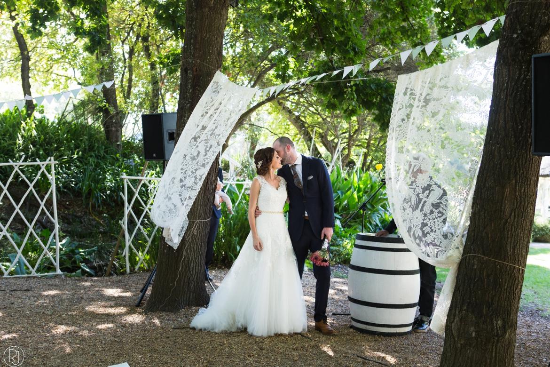 RubyJean-Photography-Knorhoek-Wedding-Stellenbosch-W&C-708