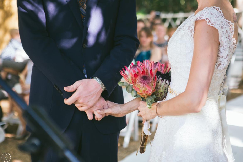 RubyJean-Photography-Knorhoek-Wedding-Stellenbosch-W&C-709