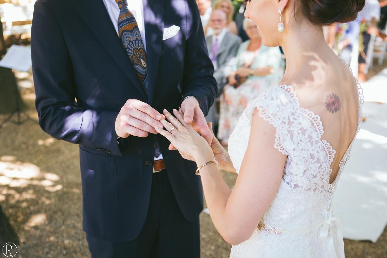 RubyJean-Photography-Knorhoek-Wedding-Stellenbosch-W&C-710